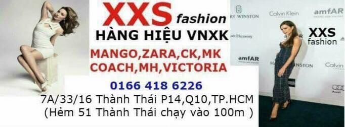 Hàng Việt Nam Xuất Khẩu(vnxk) Tại Quận 9 TP.HCM